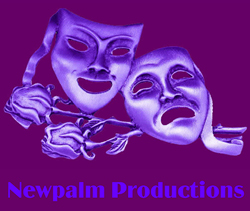 Newpalm Productions'